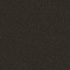 Превью Безимени-7491 (100x100, 10Kb)