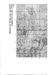Превью htmlimage (10) (508x700, 212Kb)