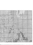 Превью htmlimage (20) (508x700, 326Kb)