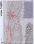 ������ L5OwiWzmz2 (549x700, 456Kb)