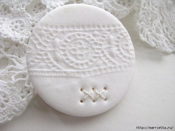 декоративные пуговицы из полимерной глины (9) (570x428, 128Kb)