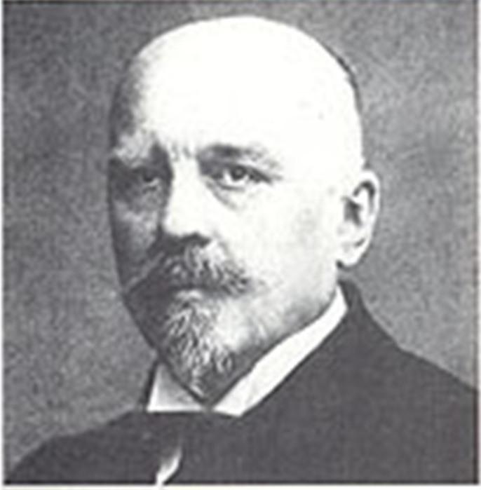 Aleksandr_Pavlovich_Gavrilenko (686x700, 57Kb)