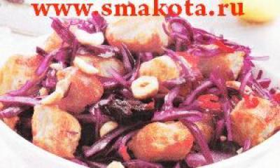 4979645_salat_iz_file_indeyki_salat_iz_file_indeiki_kapysti_1 (400x240, 21Kb)
