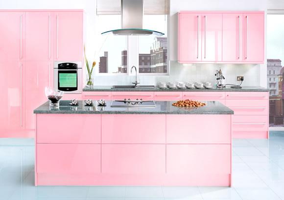 pink-kit (580x410, 33Kb)