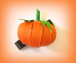 Превью pumpkin (432x364, 102Kb)