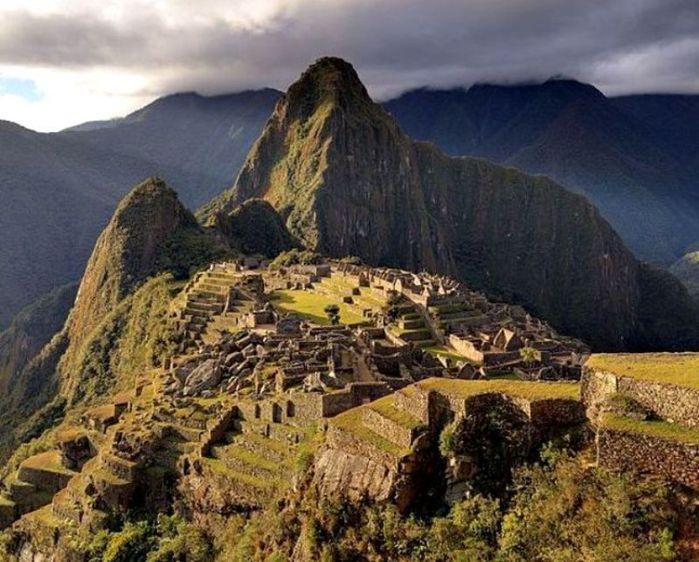80_-_Machu_Picchu_-_Juin_2009_-_edit_2 (800x643, 84Kb)
