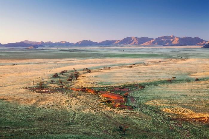 Namibia04 (700x466, 109Kb)