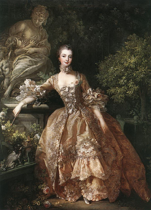 26__Portret_markizy_de_Pompadur__F__Bushe_2C_1759_g_Francois_Boucher_Portrait_of_Marquise_de_Pompadour_2C_1759 (504x700, 161Kb)