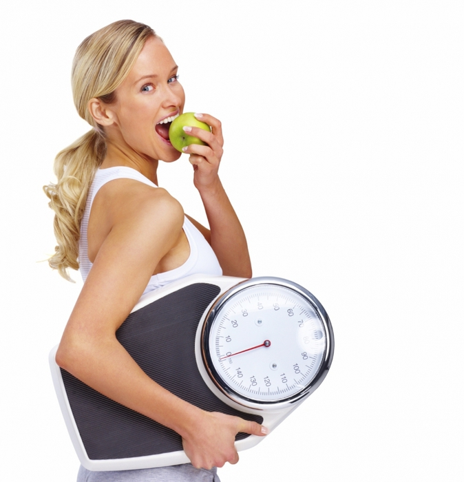 Какое средство для похудения можно купить во вьетнаме