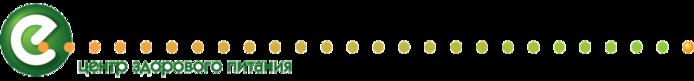 logo1 (700x81, 29Kb)