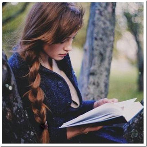 Идеи фото с книгой