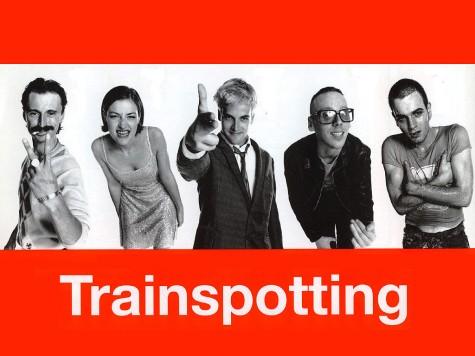 trainspotting_1024-e1363030360671 (475x356, 41Kb)