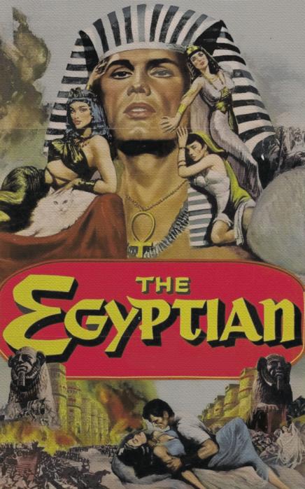 3659752_kinopoisk_ruTheEgyptian1745726 (436x700, 597Kb)