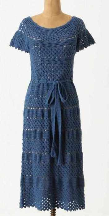 4587551_anthropologie_blue_dress (352x700, 19Kb)