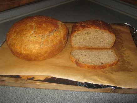 хлеб на хлебе 1 (438x329, 34Kb)