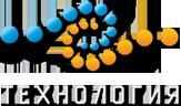 logo (163x96, 21Kb)