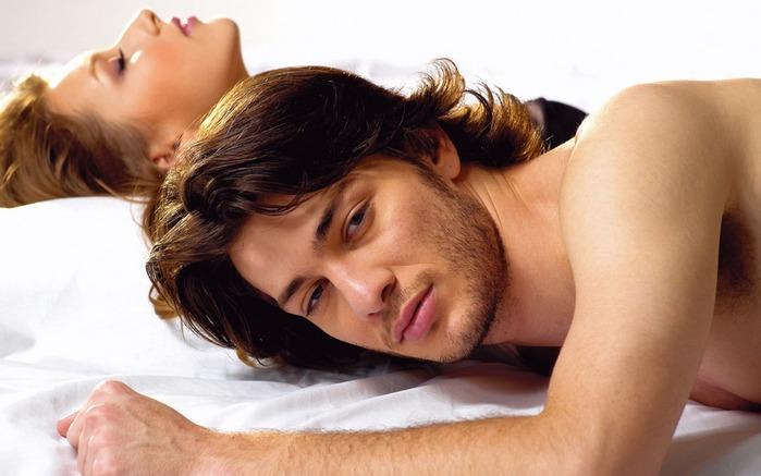Новый Год что нравится мужчинам скорпионам в постеле делать вакуумный массаж