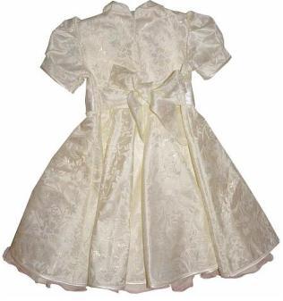 платье1 (316x337, 14Kb)