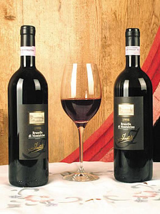 вино (525x700, 116Kb)