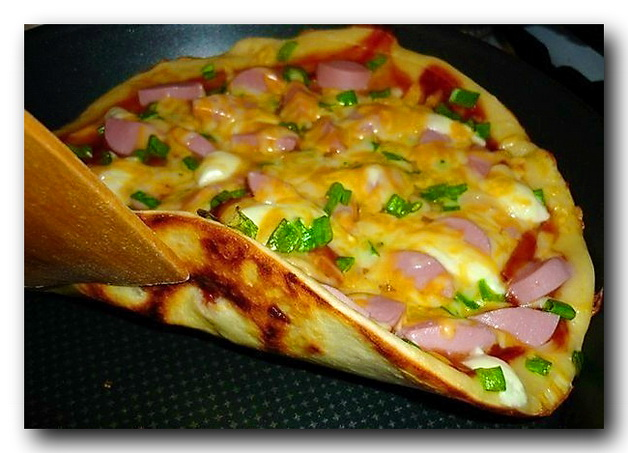 pitsa-na-skovorode (628x453, 103Kb)