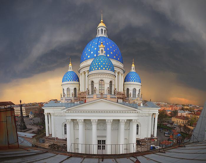97607782_large_TrinityIzmailovsky_Cathedralya (700x554, 381Kb)