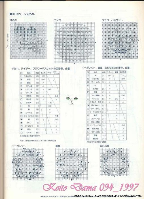 Keito Dama 094_1997 108 (508x700, 280Kb)