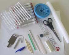 приготовление пластики в домашних условиях (16) (226x180, 6Kb)