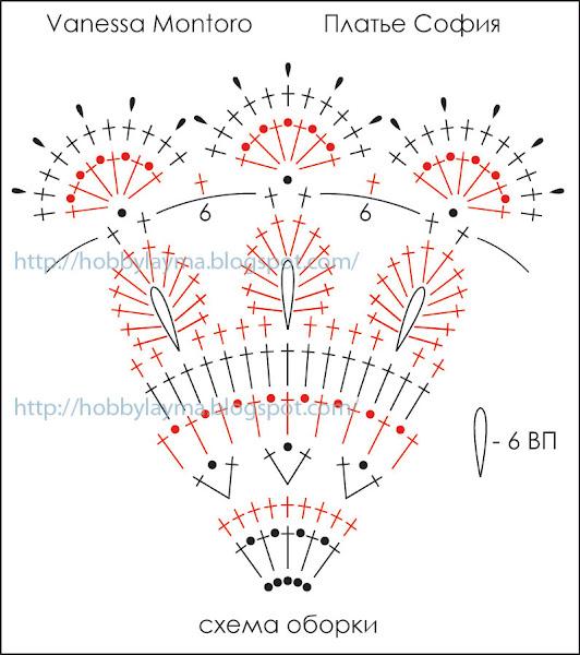 Montoro-1_1 (532x600, 104Kb)