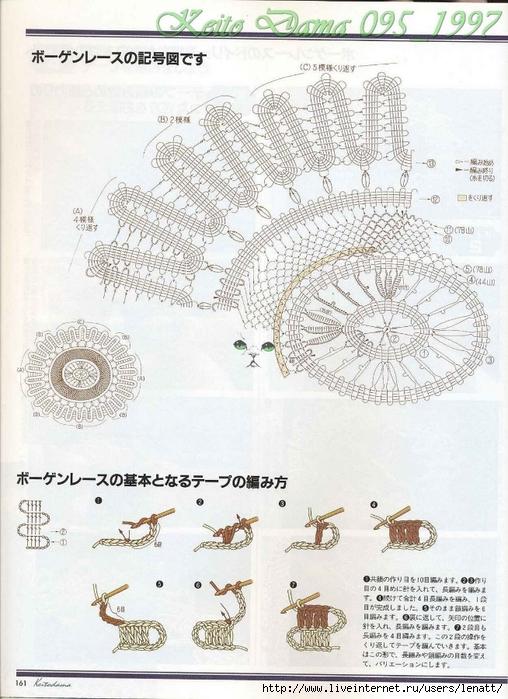 Keito Dama 095_1997 137 (508x700, 295Kb)
