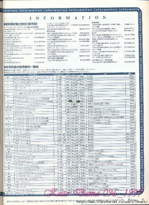 Keito Dama 096_1997 067 (507x700, 347Kb)
