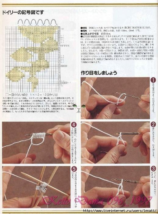 Keito Dama 096_1997 125 (518x700, 320Kb)