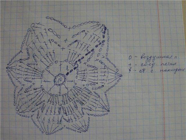 3c16b3c52175 (640x480, 56Kb)