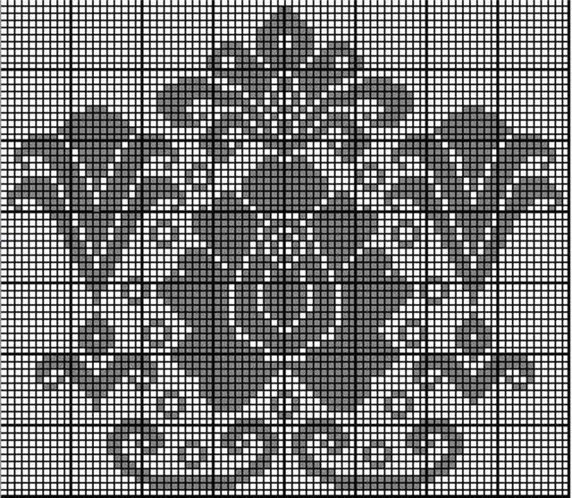 331a4249c96e (640x557, 181Kb)