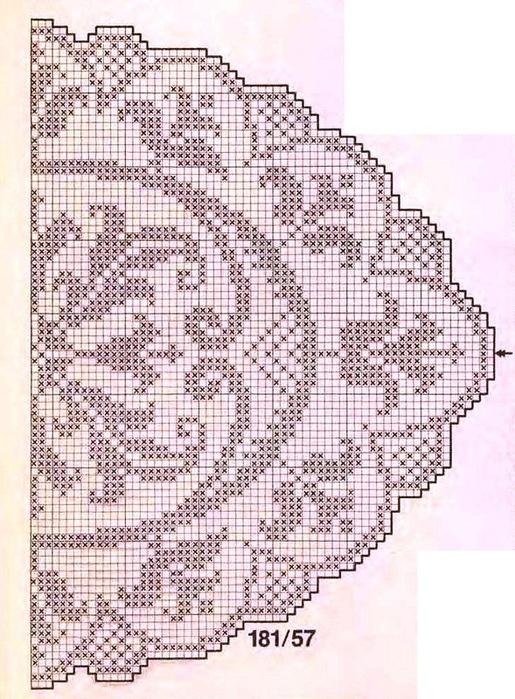 c3eaeddf8ead (515x700, 167Kb)