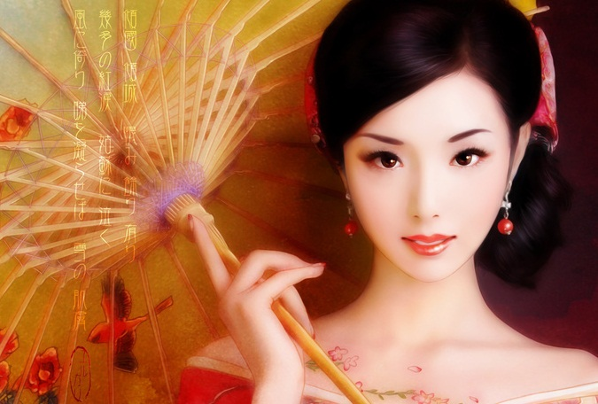 3407372_chinagirl (675x456, 95Kb)