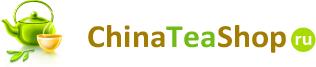 logo (316x67, 9Kb)