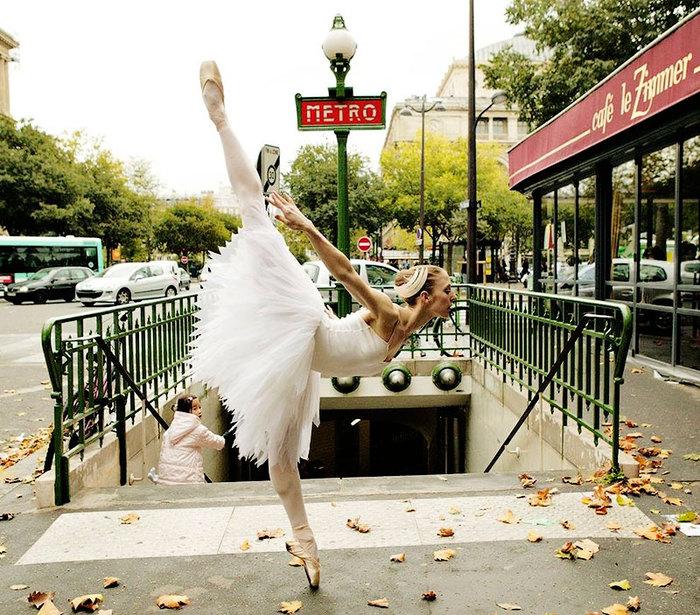 ballet (700x615, 167Kb)