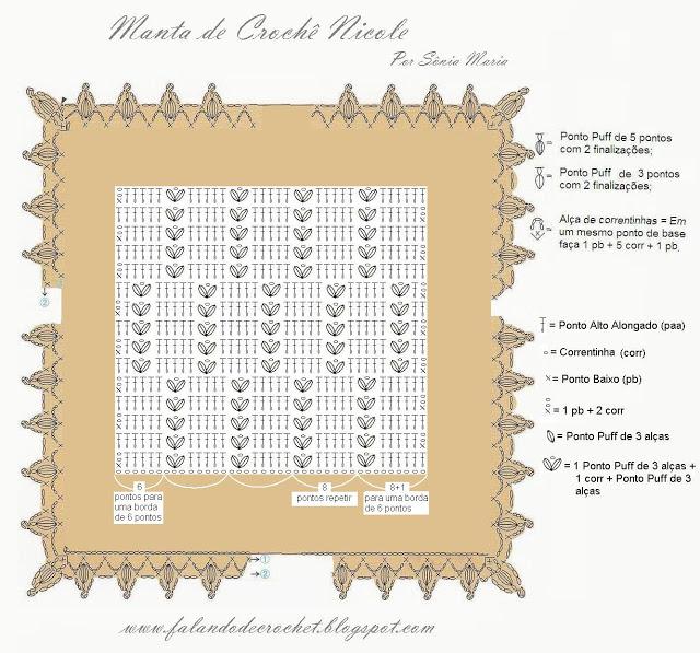 MANTA DE CROCHE NICOLE (640x597, 127Kb)