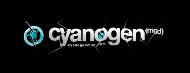 cyanogen-e1291675610862 (660x256, 20Kb)