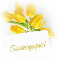 желтые (190x195, 51Kb)
