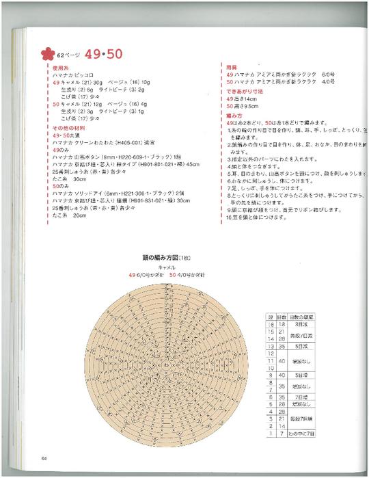 p.64 (540x700, 235Kb)