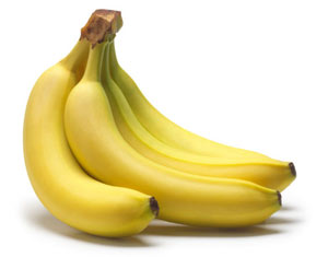 bananas-smussi (300x235, 8Kb)