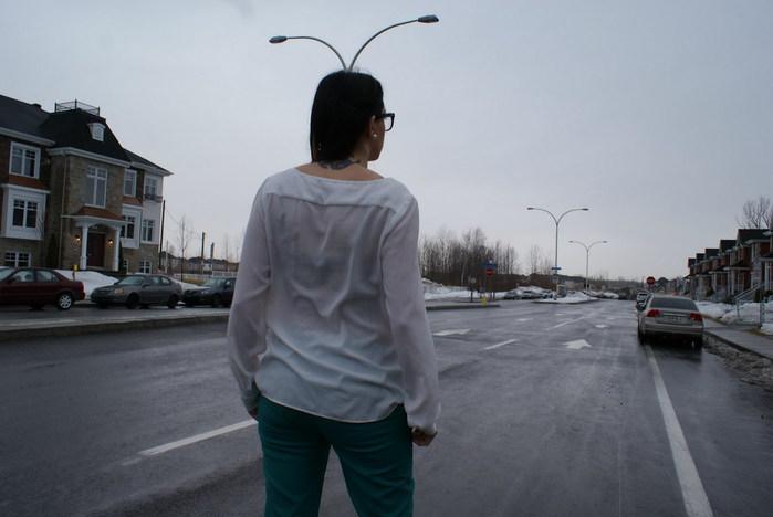 fotopodborka-zabavnaya-krasivye-fotografii-neobychnye-fotografii_134082954 (700x468, 54Kb)