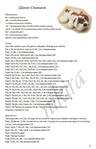 Превью 600 (411x640, 269Kb)