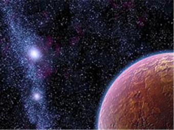 планета (340x255, 19Kb)