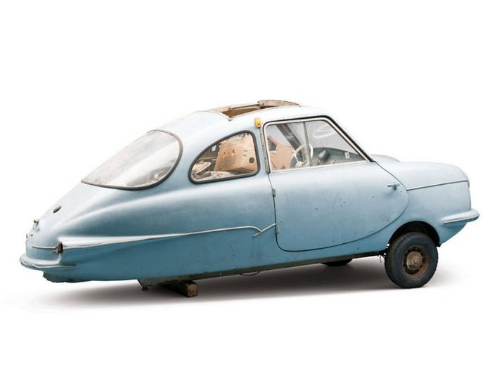 Microcar-Nobel-200-1958-2 (700x525, 33Kb)