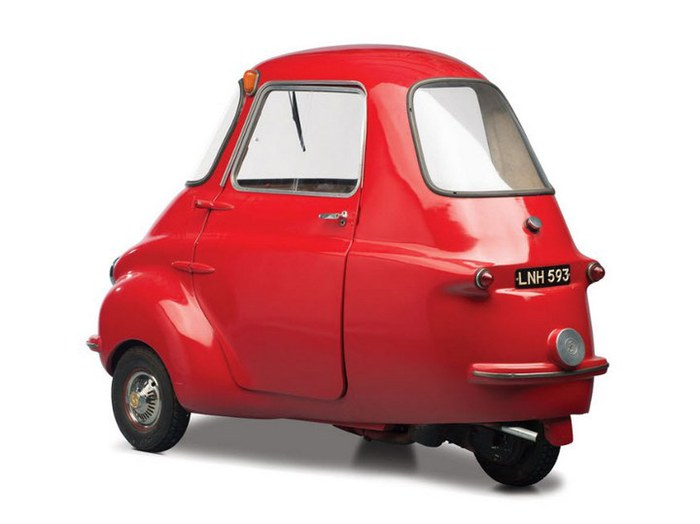 Microcar-RM-Auctions-Bruce-Weiner-07 (700x524, 37Kb)