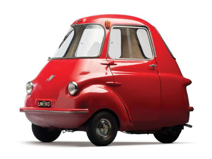 Microcar-RM-Auctions-Bruce-Weiner-08 (700x525, 45Kb)