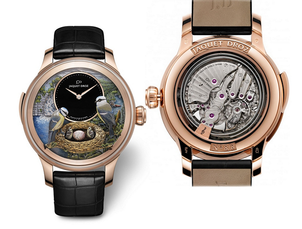 Bird Repeater Jaquet Droz 1 (600x456, 301Kb)