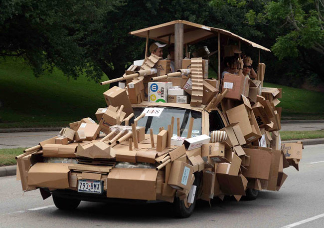 смешной автомобиль фото 3 (650x457, 120Kb)